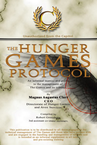 The_Hunger_Games_Protocol.jpg