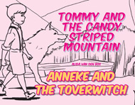 Tommy_and_the_Candy_Striped_Mountain_and_Anneke_and_the_Toverwitch.jpg